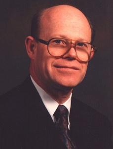 attorney Jon Webb